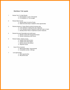 simple business plan simple business plan template word blank business plan template word x