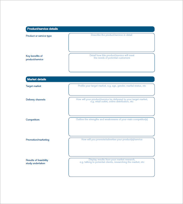 National bank business plan template business plan for new bank branch cheaphphosting Gallery