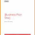 simple business plan template word simple business plan template word simple business plan template word business plan template