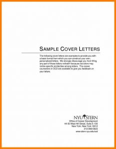 simple cover letter samples example simple cover letter cover letter samples cb