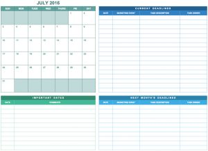 simple family tree template marketing calendar excel template simple marketing calendar dppfui