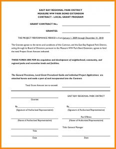 simple independent contractor agreement simple contract agreement simple contractor agreement simple agreement contract simple sample contract agreement template