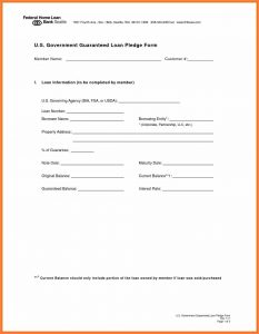 simple loan agreement pdf sample loan agreement between two parties sample loan agreement between friends doc