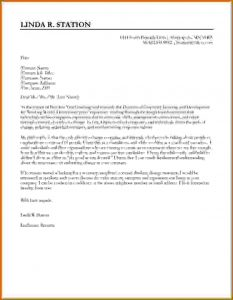 simple resignation letter template ideas for cover letters cfbabacbeebbffc