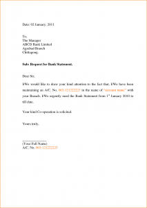 simple resignation letter template job application letter sample for bank
