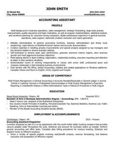 simple resume format pdf images about best accounting resume templates samples on in accounting resume template