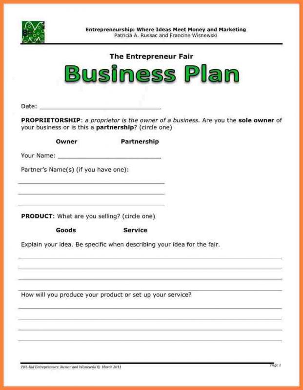 simple resume format pdf