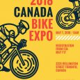 simple resume layout canva bike themed event flyer mabbpjsuam