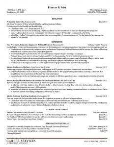 simple resume layout free resume templates for dummies sample senior resume pdf