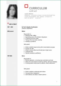simple sample cover letter for job application simple curriculum vitae format download applicationsformat resume format