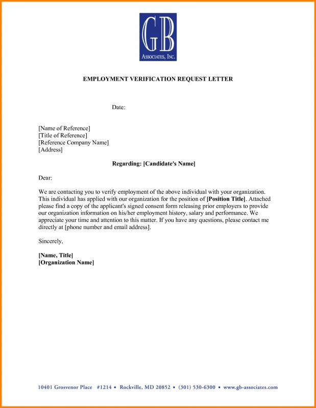 Simple Sample Cover Letter For Job Application | Template Business