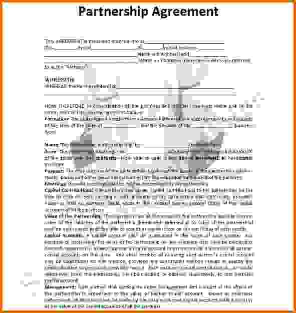 simple sample cover letter for job application