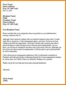 simple sample cover letter for job application resignation letter tagalog application letter for scholarship tagalog resignationletter templatesample net