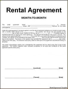 simple sublease agreement free rental agreement california free rental agreement template bcbysxpi