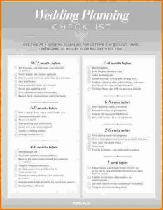 simple wedding checklist simple wedding planning checklist wedding planning checklists