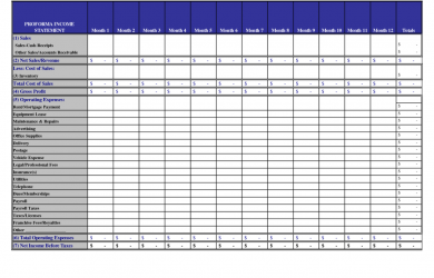 small business inventory spreadsheet template free expense report form excel x