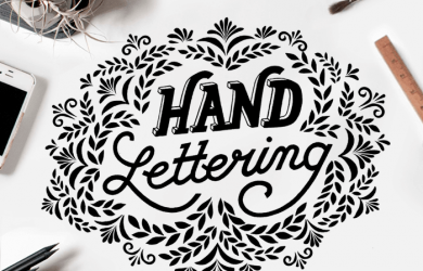 social media proposals ds hand lettering thumbnail
