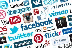 social media strategy example social media strategy