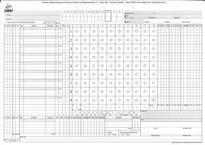 softball score sheet scoresheet dbv