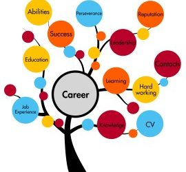 software developement plan career services career tree