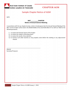 staff meeting agenda template meeting notice template sample