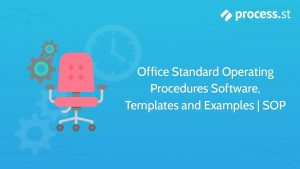 standard operating procedures examples maxresdefault