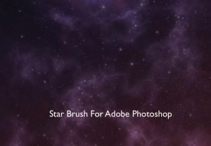 star brushes photoshop star brush for photoshop by kokozhang df