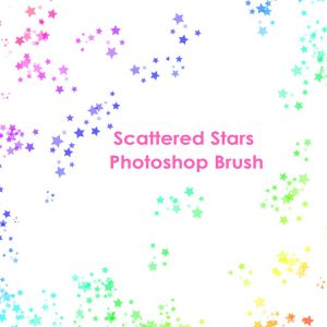 star brushes photoshop star brush for photoshop by starshinesuckerpunch dagmrr