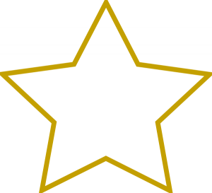 star shape template star shape hi