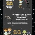 star wars birthday invitation product hugerect fabcbcabbd