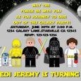star wars invitations free printable il xn fpoy