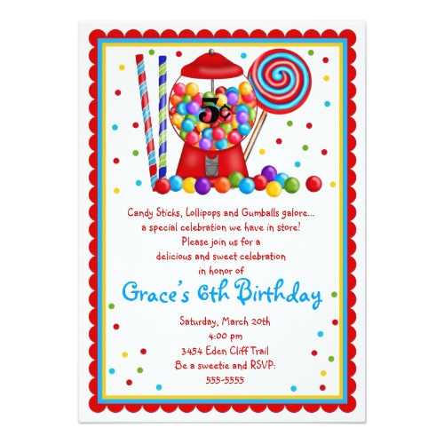 star wars party invitations