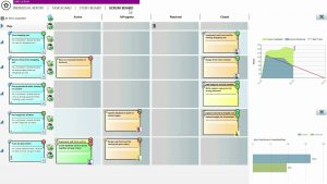 story mapping template ait blog img