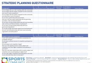 strategic plan example strategic planning template stlpxc