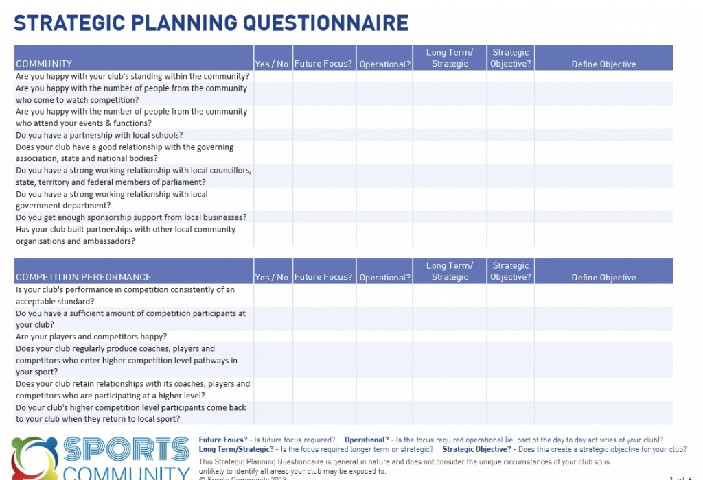 A Sample Business Consulting Firm Business Plan Template