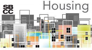 student budget worksheet sbcc housing