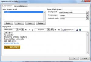 student email signature ad c a cbddcb
