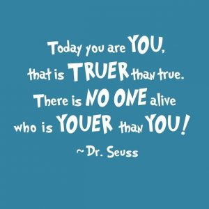 substitute teaching business cards quotes a day dr seuss quote