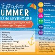 summer camp flyers summer web a