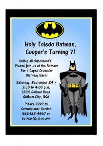 superhero invitation template alluring batman invitations templates hd images for your invitation ideas