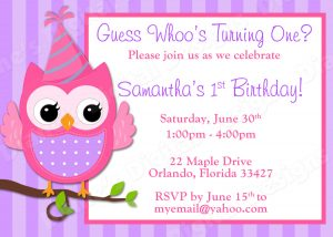 superhero invite template girls birthday invitations owl design card invite th children kids striped pattern designs funny images downloads