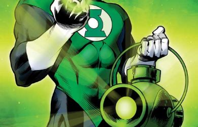 superheroes coloring books greenlanternnew