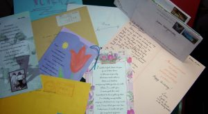 support letter for a friend palanca letter samples x