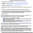 support letter sample for immigration florida small estate affidavit form x