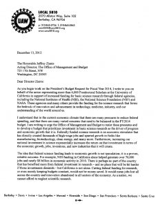 support letter sample for immigration omb letter