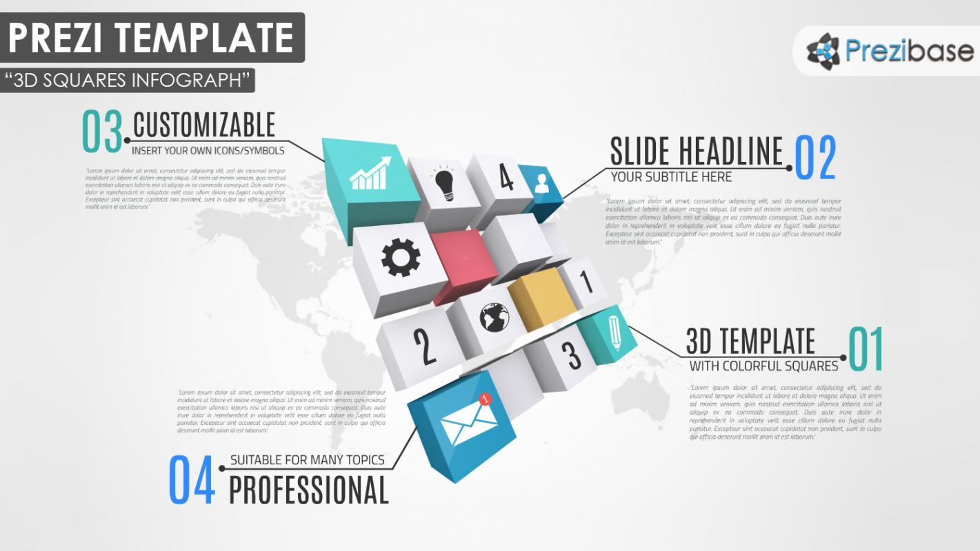 Cool prezi templates yelomdiffusion fancy prezi presentation templates gift documentation template flashek Images