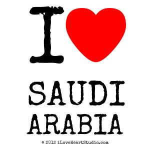 t shirt font saudi arabia