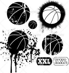 t shirt graphic design software basketballgrunge prev