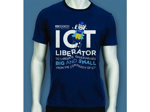 t shirt graphic design software