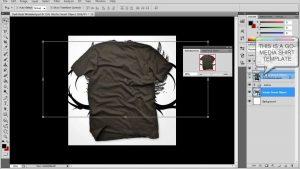 t shirt graphic design software maxresdefault